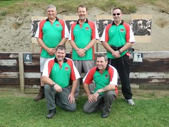 "The 2014 Welsh GR&P Open • <a style=""font-size:0.8em;"" href=""http://www.flickr.com/photos/8971233@N06/14873891238/"" target=""_blank"">View on Flickr</a>"