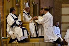 2015 Priestly Ordination