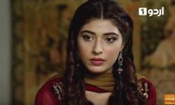Meher Aur Meherban Episode 18 Promo Full by Urdu1 Aired on 25th November 2016