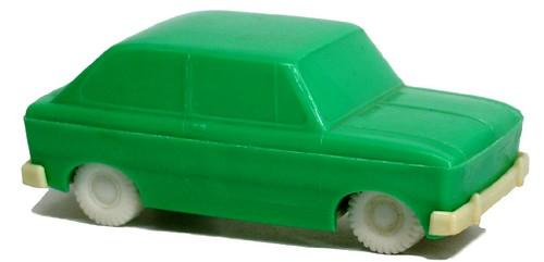 09 Smer Fiat 850