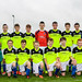 SFAI 15 Navan Cosmos v Blaney Academy October 08, 2016 01