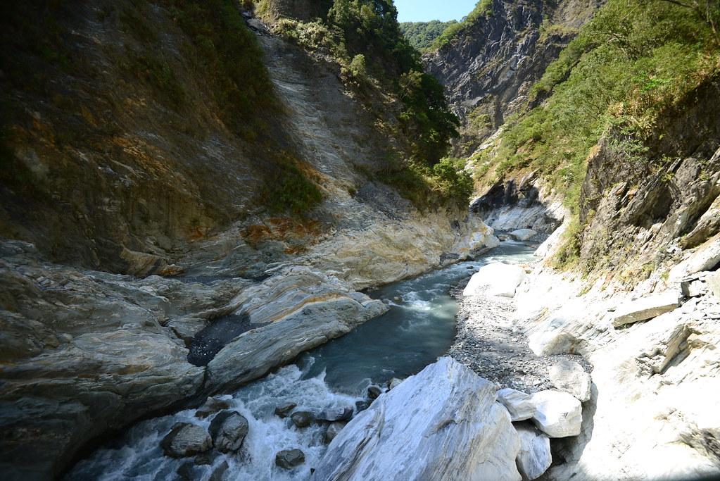 Hualien County