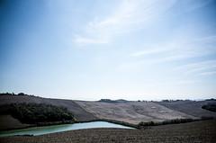 TuscanyUmbria-1031
