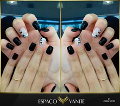 "Espaço-Vanite-Salão-Estética-Canoas-000390 • <a style=""font-size:0.8em;"" href=""http://www.flickr.com/photos/141532912@N04/31320451302/"" target=""_blank"">View on Flickr</a>"