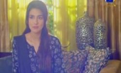 Marzi Episode 21 Full by Geo Tv Aired on 1st December 2016