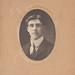 Gilbert Hageseth