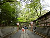Photo:Nagaoka Tenmangu Shrine By