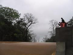 Kollibacchalu Dam -Malenadu Heavy Rain Effects Photography By Chinmaya M.Rao   (62)