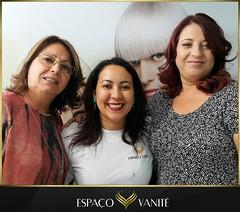 "Espaço-Vanite-Salão-Estética-Canoas-00034 • <a style=""font-size:0.8em;"" href=""http://www.flickr.com/photos/141532912@N04/31429465476/"" target=""_blank"">View on Flickr</a>"