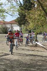 BTT-Ciclismo-Escolar-Araba-Sarria-13-9-2014-010