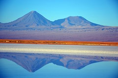 Chile_2014_6895