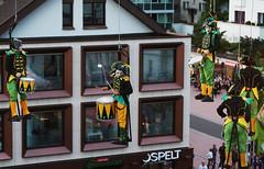 life 2014 - Liechtenstein Festival in Schaan