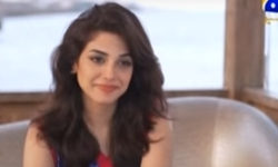 Hasil Episode 10 Promo Full by Geo Tv Aired on 30th November 2016