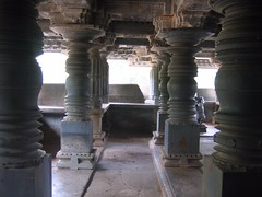KALASI Temple Photography By Chinmaya M.Rao  (162)