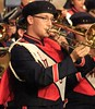 """2016-VarsityShow-26Oct-023 • <a style=""""font-size:0.8em;"""" href=""""http://www.flickr.com/photos/126141360@N05/29975103573/"""" target=""""_blank"""">View on Flickr</a>"""