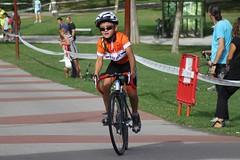 Carretera-Ciclismo-Escolar-Gamarra-20-9-2014-026