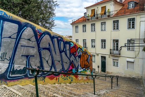 Lisbonne-16.jpg