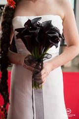 Dallas Wedding Photographer-7381