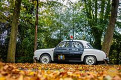 Renault Dauphine-13-2
