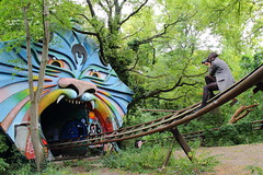 """Spreepark • <a style=""""font-size:0.8em;"""" href=""""http://www.flickr.com/photos/37726737@N02/15059472230/"""" target=""""_blank"""">View on Flickr</a>"""