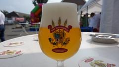Open dagBierbrouwerij Sint Servattumus