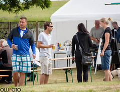 "2014_Sportfest_Gesichter-8-3 • <a style=""font-size:0.8em;"" href=""http://www.flickr.com/photos/97026207@N04/14241507097/"" target=""_blank"">View on Flickr</a>"