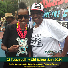 "Tedsmooth Old School Jam • <a style=""font-size:0.8em;"" href=""http://www.flickr.com/photos/92212223@N07/14505271858/"" target=""_blank"">View on Flickr</a>"