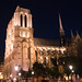 "Notre Dame at night • <a style=""font-size:0.8em;"" href=""http://www.flickr.com/photos/15533594@N00/15115937370/"" target=""_blank"">View on Flickr</a>"