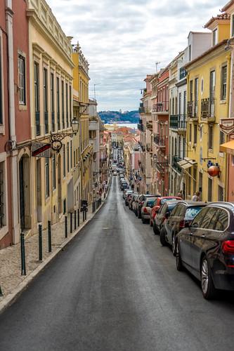 Lisbonne-13.jpg