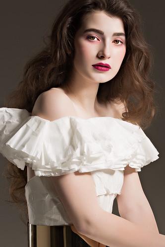 Sharla Mohney Hair|Makeup Grace Heslip-15