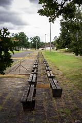Olympisches Dorf 1936-17