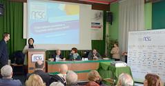 ACSG presentazione giornata