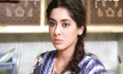 Dukh Sukh Episode 6 Full by Urdu1 Aired on 26th November 2016