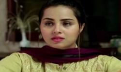 Rishta Anjana Sa Episode 80 Full by Ary Digital Aired on 25th November 2016