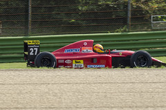 "Minardi_day_2016 (6) • <a style=""font-size:0.8em;"" href=""http://www.flickr.com/photos/144994865@N06/31025551161/"" target=""_blank"">View on Flickr</a>"
