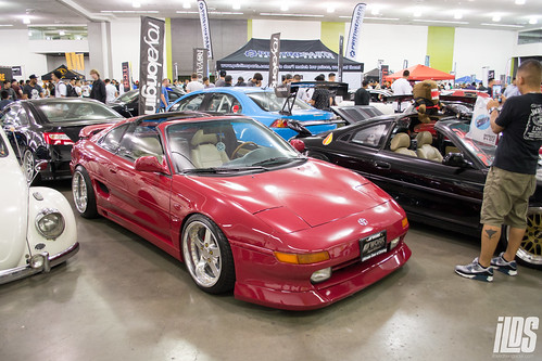 "WekFest SJ 2014 • <a style=""font-size:0.8em;"" href=""http://www.flickr.com/photos/63968896@N02/14804828760/"" target=""_blank"">View on Flickr</a>"