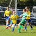 14s Trim Celtic v Skyrne Tara October 15, 2016 29