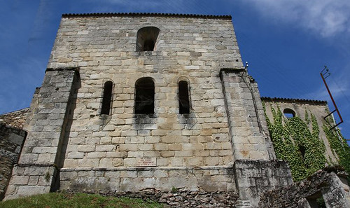"""Oradour8 • <a style=""""font-size:0.8em;"""" href=""""http://www.flickr.com/photos/91404501@N08/14784505744/"""" target=""""_blank"""">View on Flickr</a>"""