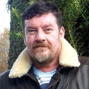 """Carl Schumacher, de """"A Turma do Didi"""", morre aos 53 anos em Contagem (MG)"""