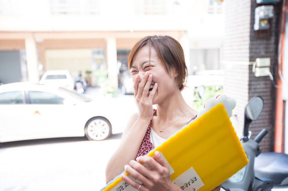 栩洋&雅君大囍之日0175