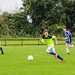 SFAI 15 Navan Cosmos v Blaney Academy October 08, 2016 26