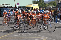 Carretera-Ciclismo-Escolar-Gamarra-20-9-2014-022