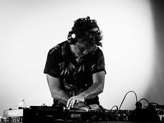 20161126 - Mecânico do Amor (Tiago Santos) | Vodafone Mexefest @ Capitólio Terraço