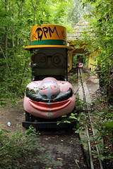 """Spreepark • <a style=""""font-size:0.8em;"""" href=""""http://www.flickr.com/photos/37726737@N02/15059596768/"""" target=""""_blank"""">View on Flickr</a>"""