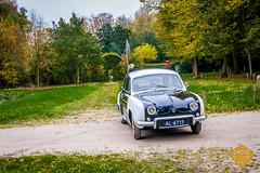 Renault Dauphine-21-2