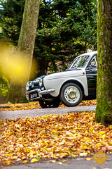 Renault Dauphine-11-2