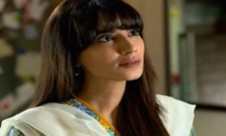 Kuch Na Kaho Episode 8 Full by Hum Tv Aired on 28th November 2016