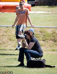 "2014_Sportfest_Gesichter-32 • <a style=""font-size:0.8em;"" href=""http://www.flickr.com/photos/97026207@N04/14426837754/"" target=""_blank"">View on Flickr</a>"