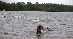 020TritheLoughAugust2nd2014Swim