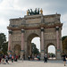 "Arc de Triomphe du Carrousel • <a style=""font-size:0.8em;"" href=""http://www.flickr.com/photos/15533594@N00/15115858420/"" target=""_blank"">View on Flickr</a>"
